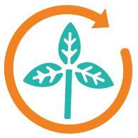 Moonee Valley Sustainability